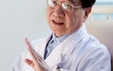 对话李光伟: 中国还没有糖尿病预防的国家计划