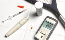【Nature】更安全、更有效的糖尿病疗法