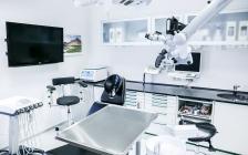 """优亿医疗:专注可视化气道管理只为多救""""一个人"""""""
