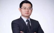 博恩锐尔甘少磊:构建多项底层技术平台,做最好的生物材料 | 贝壳创业说