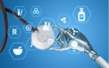 干货 | 医疗产业升级换档的四大问题和三大趋势