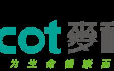 麦科奥特(MICOT)完成1.15亿元Pre-A轮融资  北极光创投领投