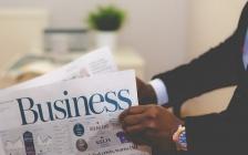 最新融资 | BMS和MSD加注,数字病理公司PathAI获7500万美元B轮融资