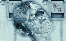 医疗AI落地元年&爆发前夜? 我们找了两位创业者聊了聊