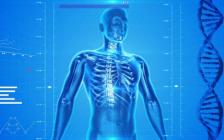 医疗AI深水区:仍然需要解决的一些大问题
