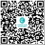 2018(第四届)深圳国际精准医疗峰会03081732