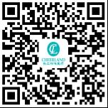2018(第四届)深圳国际精准医疗峰会03081741