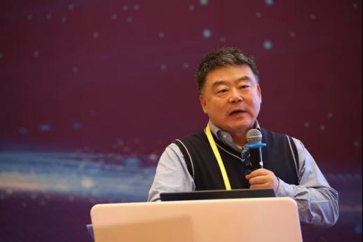 【重磅消息】 _ 第五届全国功能基因组学高峰论坛即将在北京召开409