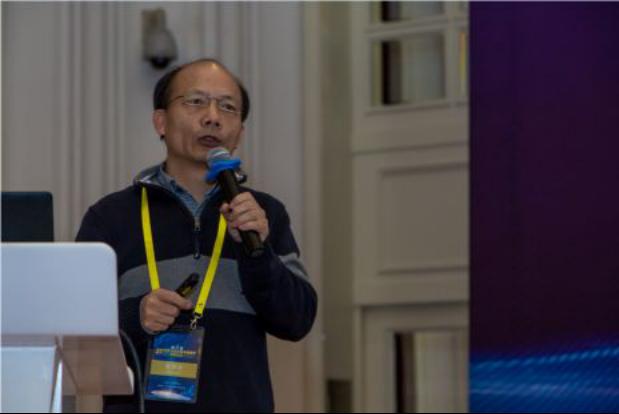 【重磅消息】 _ 第五届全国功能基因组学高峰论坛即将在北京召开416