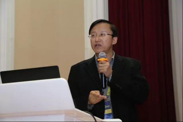 【重磅消息】 _ 第五届全国功能基因组学高峰论坛即将在北京召开421