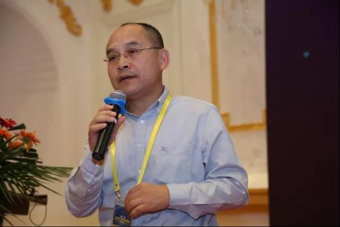 【重磅消息】 _ 第五届全国功能基因组学高峰论坛即将在北京召开423