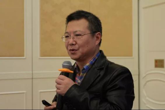 【重磅消息】 _ 第五届全国功能基因组学高峰论坛即将在北京召开444