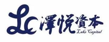 微信图片_20180704144144_看图王