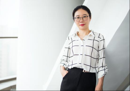 悦美副总裁庄海丽:塑造IP是医生职业未来的唯一之路吗?180