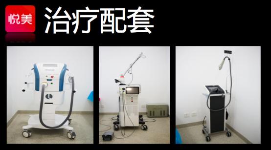 悦美副总裁庄海丽:塑造IP是医生职业未来的唯一之路吗?2899