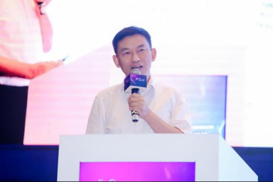 【新闻稿】CSCO-臻和肿瘤精准治疗论坛走进上海_201808091267