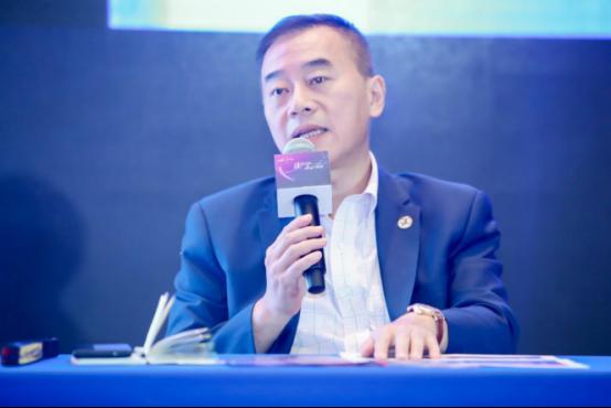 【新闻稿】CSCO-臻和肿瘤精准治疗论坛走进上海_20180809661