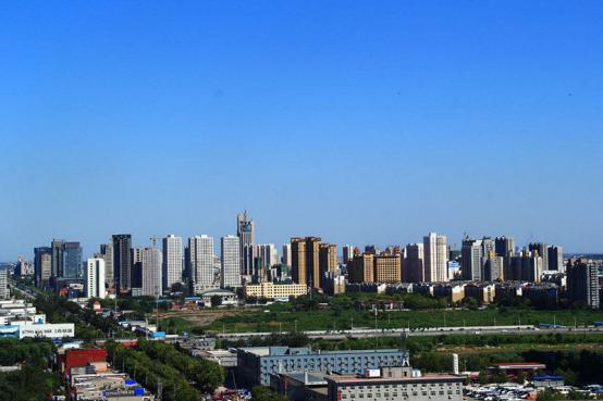 """打造""""中国医药之都"""" 第12届中国石家庄国际医药博览会将于10月26日开幕1756"""