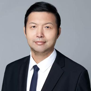 (新版)官宣议程:旷逸生物邀您与诺奖得主共赴2018深圳国际生物医学院士论坛!841