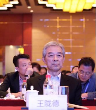 2018年中国医院临床管理大会新闻稿-无界1264