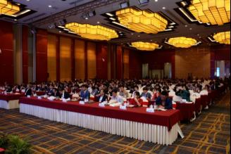 2018年中国医院临床管理大会新闻稿-无界174