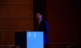2018年中国医院临床管理大会新闻稿-无界576
