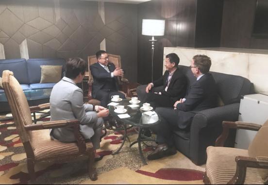 新闻稿___2019中国国际生物制药4 0峰会圆满结束--960