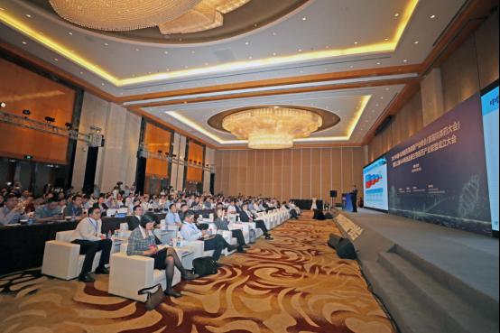 九城抱团发展,长三角G60科创走廊生物医药产业联盟成立!748