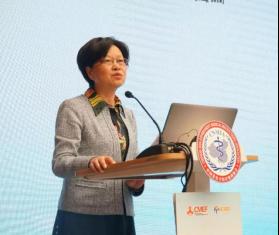 热烈祝贺中国非公立医疗机构协会医生集团分会2019年全国学术年会暨首届医生集团采购大会在上海成功举行719