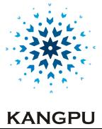 KPG-818治疗多种血液肿瘤获批美国临床 发布版(1)35