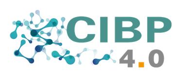 新闻稿-国际生物制药4.0峰会 10.9(3)1339