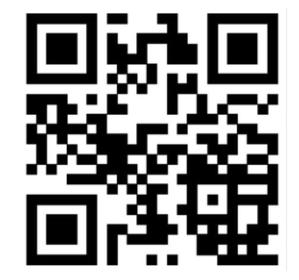 微信截图_20210325162638